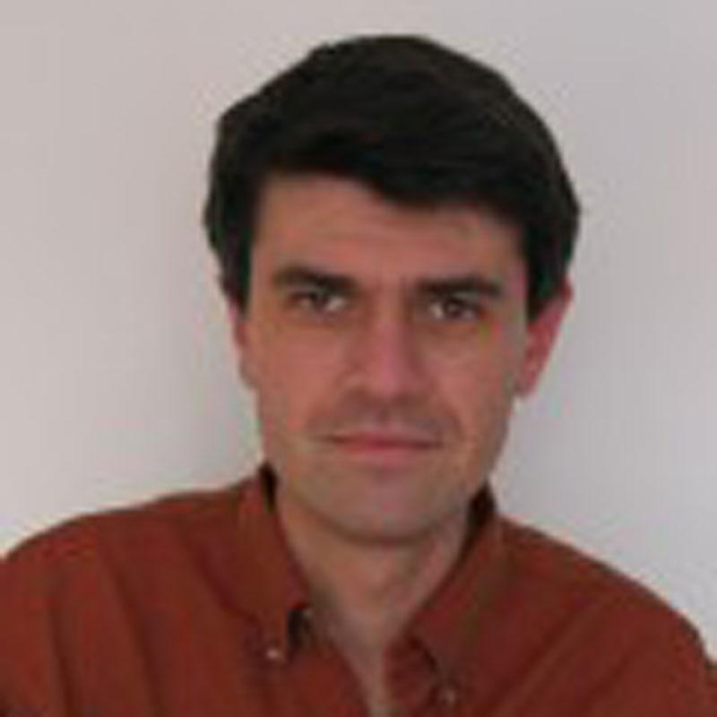 Luigi Scaccabarozzi