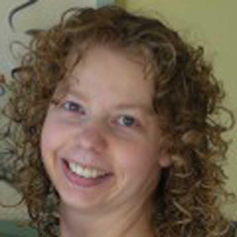 Sharon Ungersma