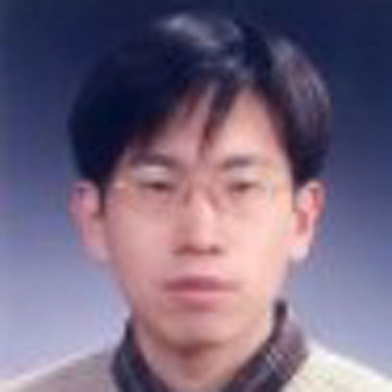 Young Chul Jun