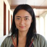 Baochen She