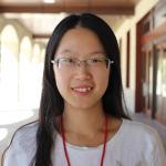 Jingjin Hu