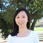 Sze Cheung Lau