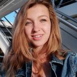 Stefania Moroianu