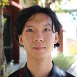 Yixiu Zhao