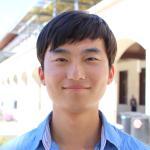 YoungJu Jo