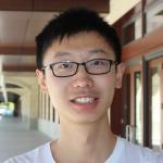 Ziao Zhang