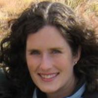 Bianca Keeler