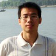 Mingwu Lu