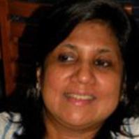 Paula Mariwala