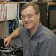 Robert C. Youngquist
