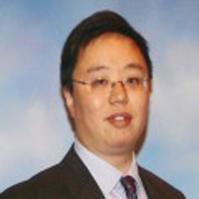 Xu Ouyang