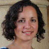 Marina Radulaski